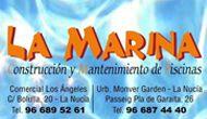 la-marina2