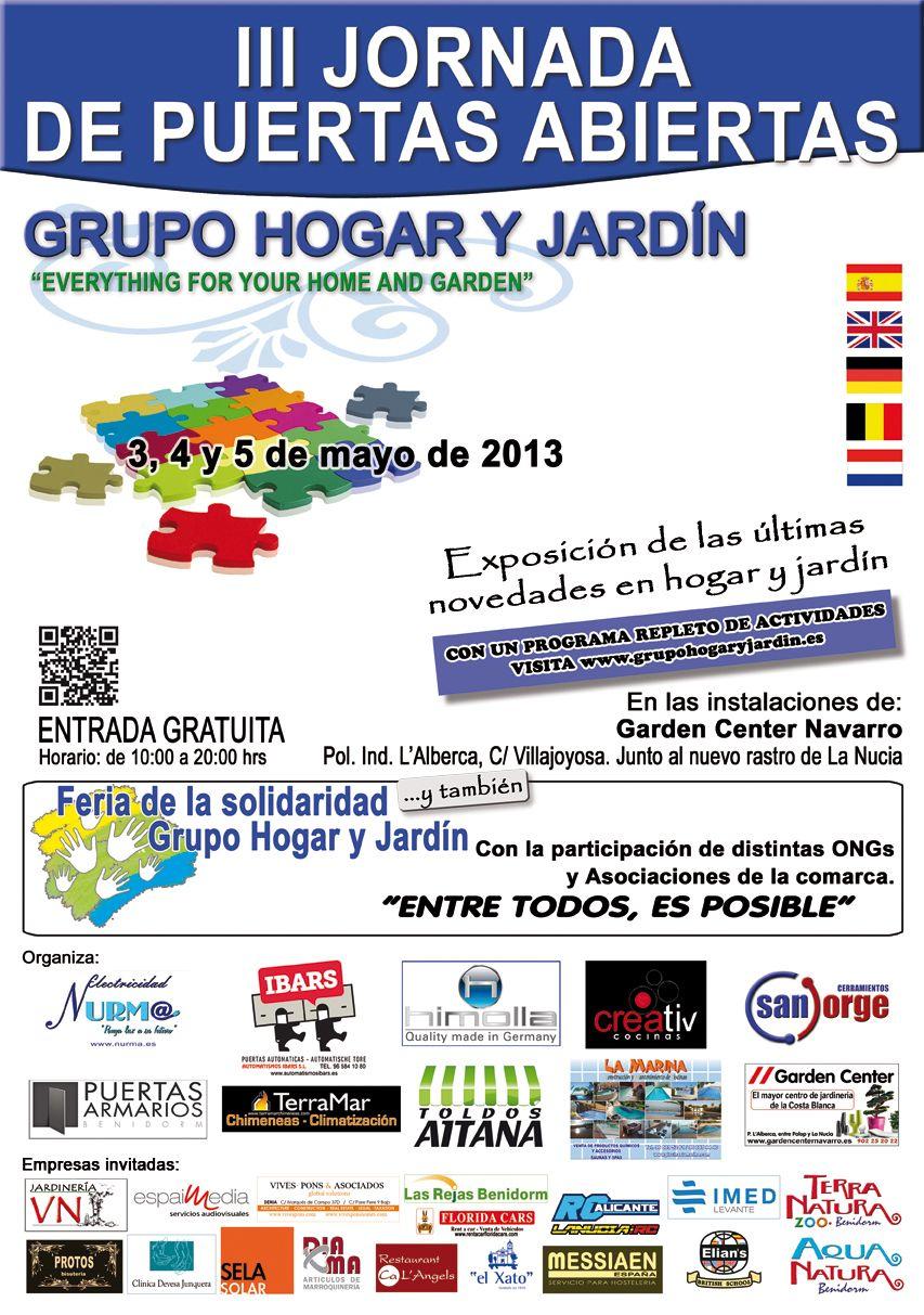 Poster III Jornadas 72pp2