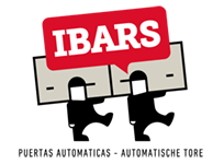 Automatismos Ibars Altea. Puertas automáticas de garaje, persianas de aluminio, puertas correderas, basculantes, batientes y peatonales. Motores para portones, barreras, control de accesos.