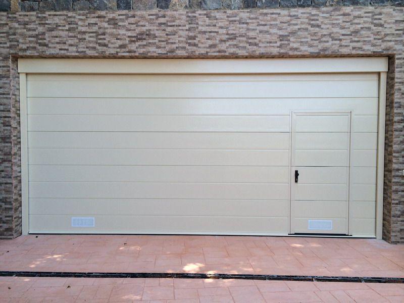 Precio motor puerta garaje good motores para puertas de - Motor puerta garaje precio ...
