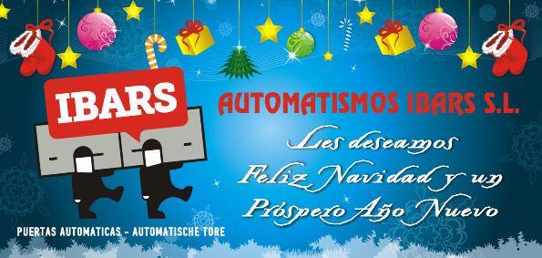 Tarjetas De Navidad 2014